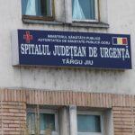 Concursul pentru postul de manager al SJU, un nou CALENDAR. Popescu: NU are legătură cu procesul lui Capotă