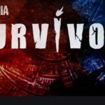 """Concurenții """"Survivor România"""". Ce vedete se aruncă în lupta pentru supraviețuire"""
