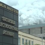 07:53 CE Oltenia: Comisie mixtă administrație-sindicate, pe 3 iunie