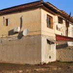 TRAGEDIE! Doi tineri găsiți morți într-o casă de pe strada Islaz