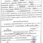 18:51 Mihai Tudose a revenit în PSD