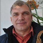 15:15 Țuilă a semnat contractul pentru GAZE
