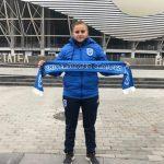 21:33 U Craiova, PRIMUL club care înființează echipă de fotbal feminin