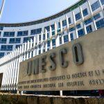 10:57 Cine e președintele Comisiei Naţionale a României pentru UNESCO
