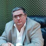 Caragea, oficial în politică. Ce spun Miruță și Davițoiu