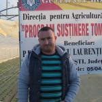 19:24 Direcţia Agricolă Gorj, precizări privind subvenţia pentru TOMATE