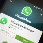 WhatsApp nu va mai afişa reclame