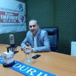 Florescu: Nu cred că Adrian Tudor va pleca din PSD