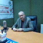 Vor fi candidații ȘEFI la PSD Târgu-Jiu și PSD Motru? Ce spune Cosmin Popescu