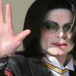 Autopsia lui Michael Jackson, publicată la 10 ani de la moartea artistului