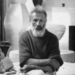 09:27 144 de ani de la naşterea lui Constantin Brâncuşi