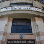 Concediu medical și indemnizație, pentru persoanele aflate în CARANTINĂ