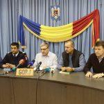 09:12 DSP a prelevat probe de la 13 persoane care au intrat în contact cu cetăţeanul italian