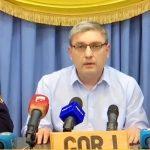 Hotărâre: Cursuri și activități cu public, SUSPENDATE la Prigoria