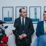 14:57 Vîlceanu: În numai trei luni de guvernare, am deschis Muzeul Brâncuși