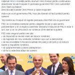 11:31 Florin Cârciumaru: Românii au început să regrete perioada când PSD era la guvernare