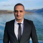 Văcaru: În principiu, Gabi Coica este candidatul nostru