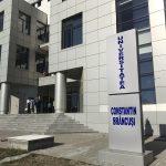 """20:02 Cosmin Popescu: Starea studentei este bună. Analizele vor pleca la """"Matei Balş"""""""