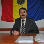 08:09 Fostul primar Drăgulescu: Nu este nicio diferență între PSD și PNL