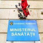 11:40 DECIZIE: Toți românii care vin din Italia, din zonele cu coronavirus, intră în CARANTINĂ, pentru 14 zile