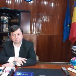 Două MEGA parcări vor apărea în Târgu-Jiu