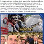 20:31 Weber: PNL a anunțat distrugerea industriei cărbunelui și concedierea minerilor