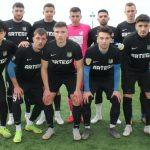 10:06 Pandurii Târgu-Jiu, meci amical cu CS Hunedoara