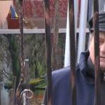 Iliescu: Vom asigura apă și hrană pentru persoanele izolate