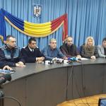23:00 Comitetul Județean pentru Situații de Urgență Gorj: Contacţii, în CARANTINĂ la domiciliu