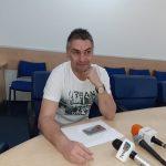 """Bălăeț intră în scandalul Lădaru- antrenori! """"Din martie, am avut numai PIEDICI!"""""""