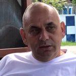 Bucurescu NU a rămas în spital. Era ALT italian