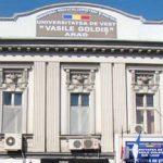 09:27 O universitate din România suspendă cursurile de teama CORONAVIRUSULUI