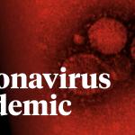 11:21 Suspiciune de coronavirus în cazul unei femei din Deva