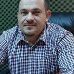 15:18 Surpriză pe scena politică a Târgu-Jiului! Ce DREPTIST a trecut la PSD