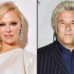 Pamela Anderson şi Jon Peters, despărţiţi după 12 zile de la nuntă