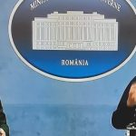 15:00 Două noi cazuri de coronavirus confirmate în România