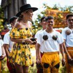 """""""Asia Express"""", debut cu dreptul. Antena 1, lider detașat de audiență"""