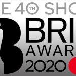 Brit Awards 2020 - Lista completă a premiilor