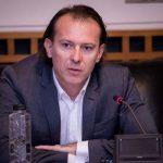 Cîțu: CE Oltenia se va închide fără RESTRUCTURARE