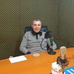 Cojocaru: Ne pregătim în continuare pentru Liga a 2-a