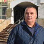 Căldărușe: Din ajutorul de 251 de milioane de euro se plătește și împrumutul acordat de guvernarea PSD