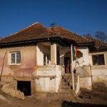 09:27 Cum arată, acum, casa din Văgiulești donată de Becali