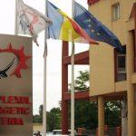Inițiativa legislativă pentru prelungirea avizelor de condiții de muncă deosebite la CE Oltenia, înregistrată la Parlament