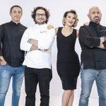 """""""Chefi la cuțite"""", sezonul 8. Antena 1 anunță preselecțiile"""