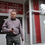17:56 PSD Gorj, REACȚIE după ce Ciocea a câștigat procesul la Curtea de Apel Craiova