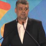 """14:25 Ciolacu vrea ALIANŢĂ cu Ponta. """"Lăsați apele să treacă, lăsați rănile să se închidă!"""""""