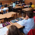 20:16 SCADE numărul de elevi în clase