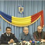 22:38 Şcolile din Târgu-Jiu rămân DESCHISE