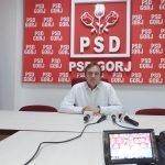 Weber: Florescu, cel mai bine în sondaje