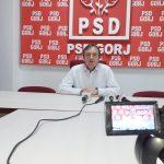 15:35 Coronavirusul a amânat Congresul PSD. Weber: Putem vota și prin VIDEOCONFERINȚĂ